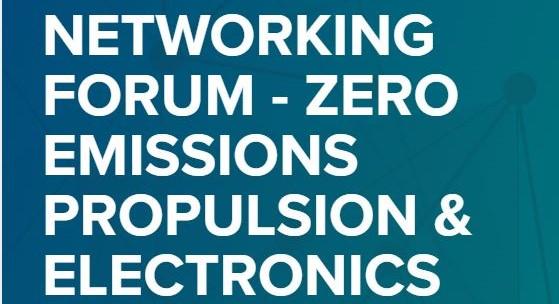 Niche Vehicle Network Event